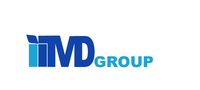 ITMD Group